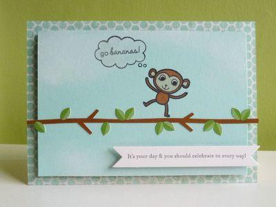 Card 2012-12-14