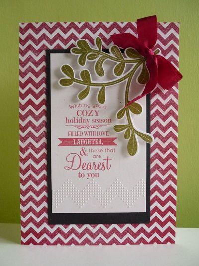Card 2012-12-30