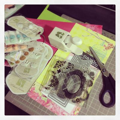 On my desk 12-01-13_sm