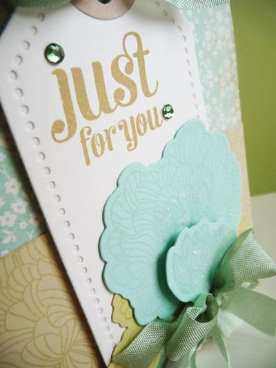Card 2013-01-19 - close-up