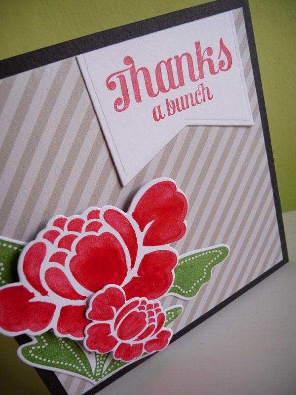 Card 2013-01-30 - close-up