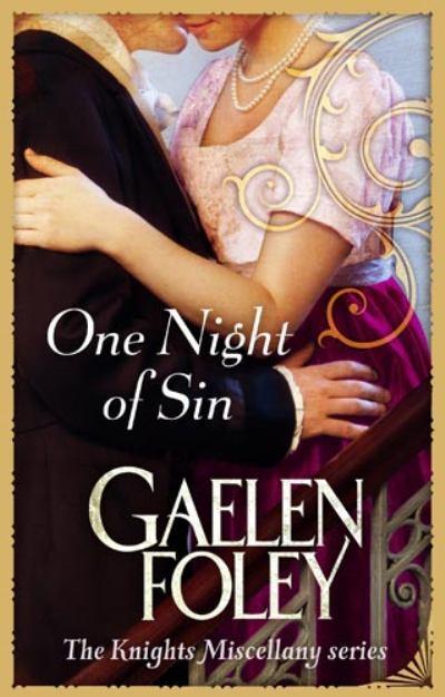 One-night-of-sin