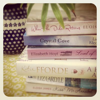 Bookpile_sm
