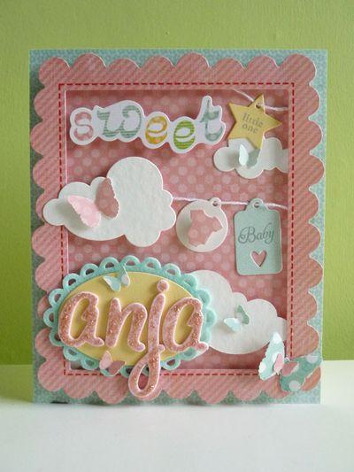 Card 2012-09-30