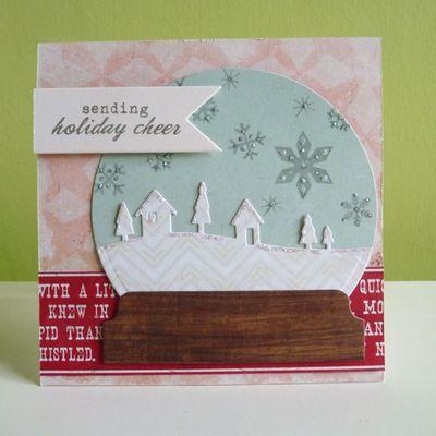 Card 2012-10-01