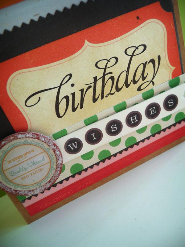 Card 2012-10-07 - close-up