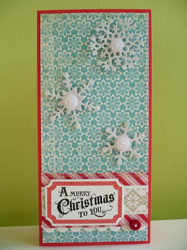 Card 2012-10-13