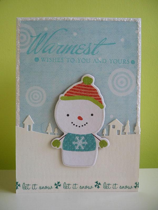 Card 2012-10-14