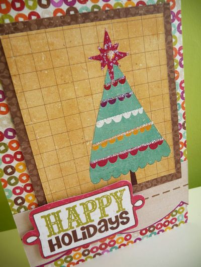 Card 2012-10-15 - close-up