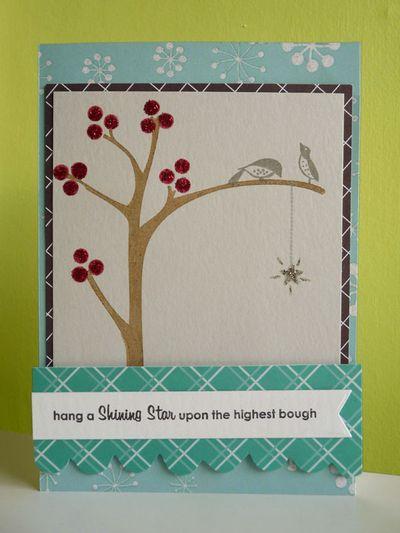 Card 2012-10-21