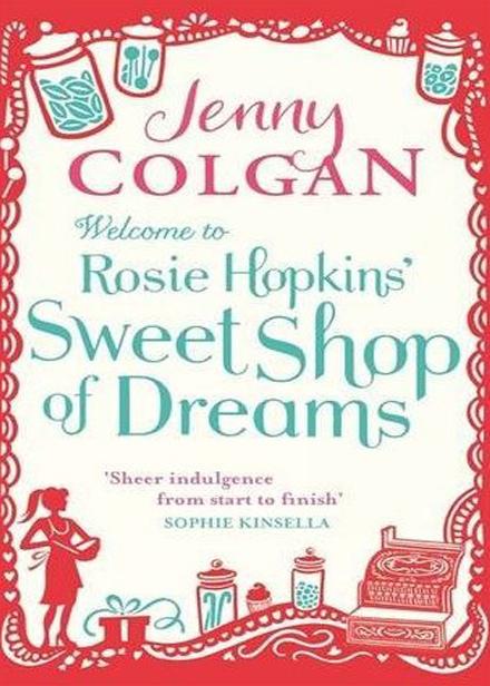 Welcome-to-rosie-hopkins-sweetshop-of-dreams
