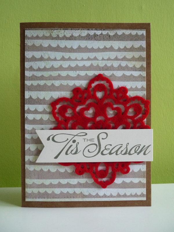 Card 2012-10-28