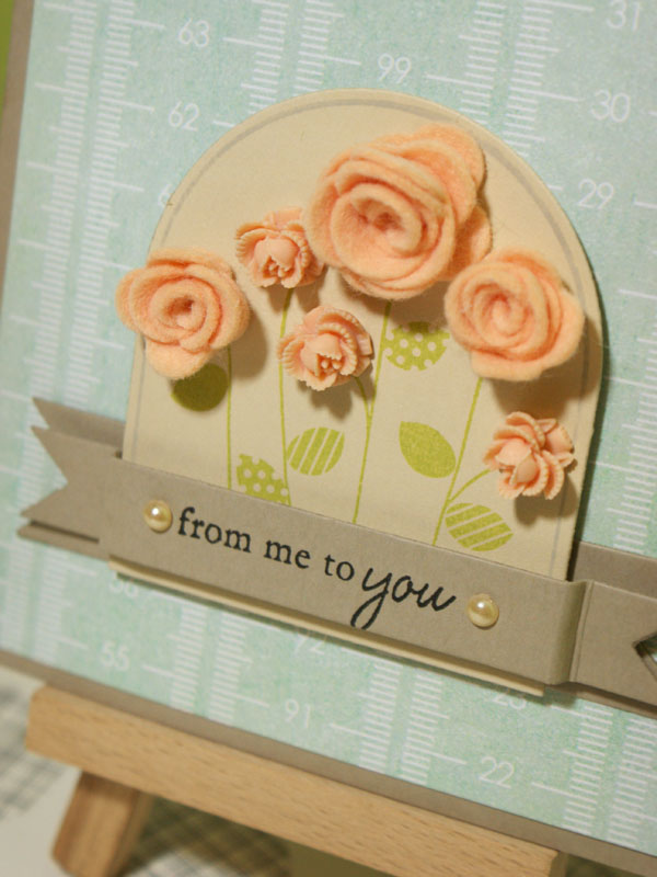 Card 2012-11-15 - close-up