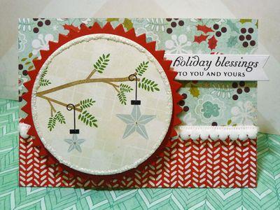 Card 2012-11-20