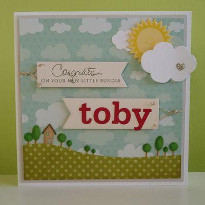 Card 2012-12-08
