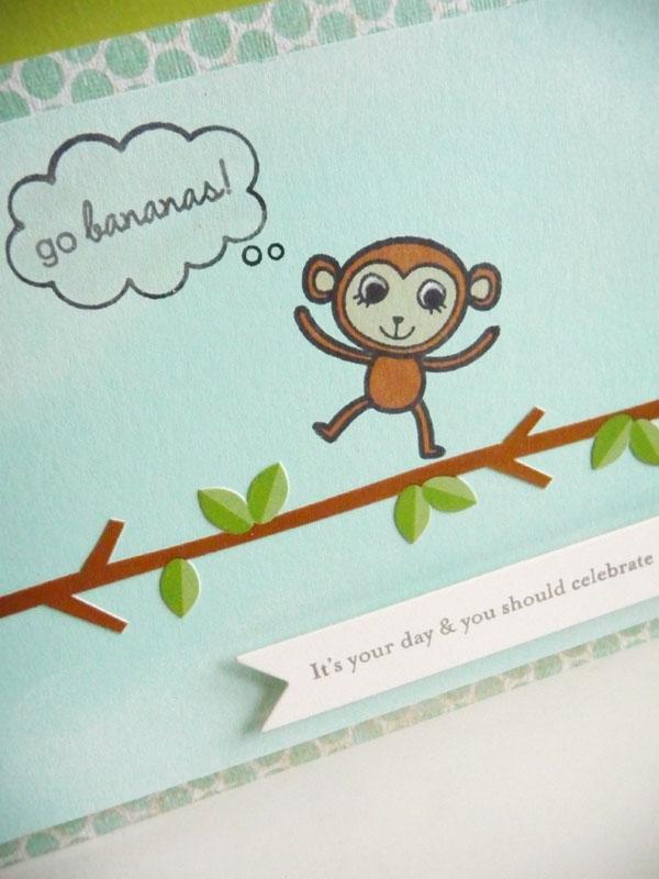 Card 2012-12-14 - close-up