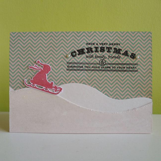 Card 2012-12-17