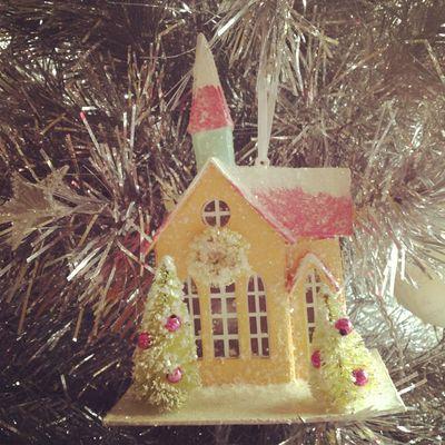 Glitter house_sm