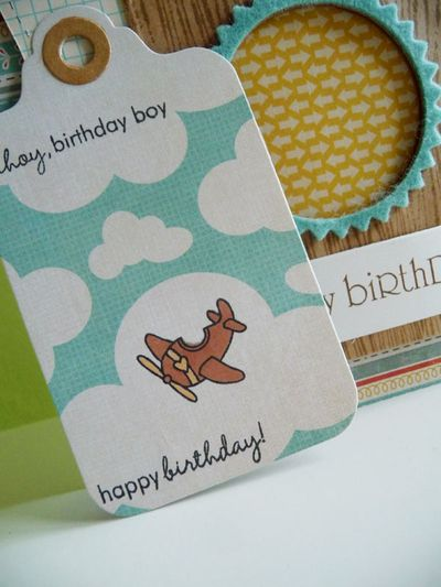 Card 2012-01-29b - close-up