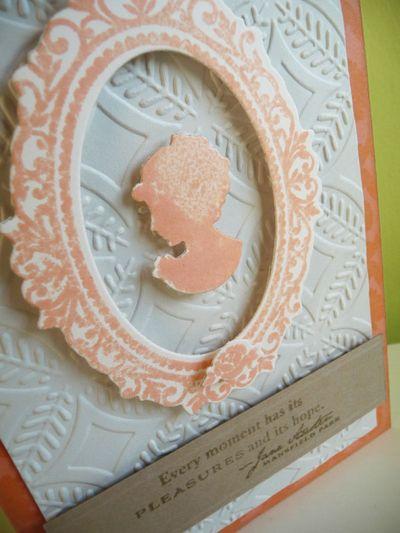 Card 2013-01-13 - close-up