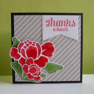 Card 2013-01-30
