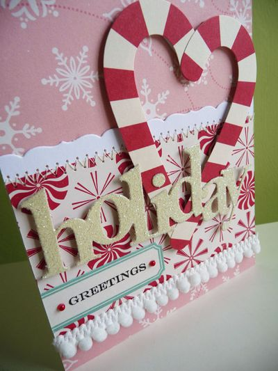 Card 2013-02-02 - close-up