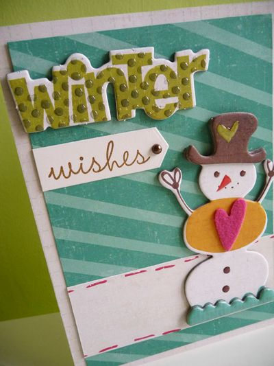 Card 2013-02-10 - close-up