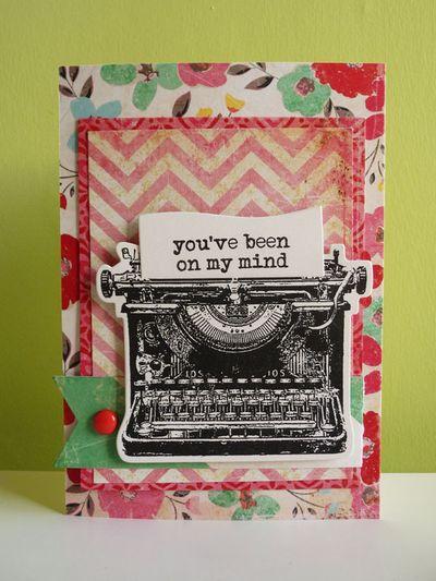 Card 2013-02-16