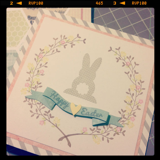 Easter bunny_sm