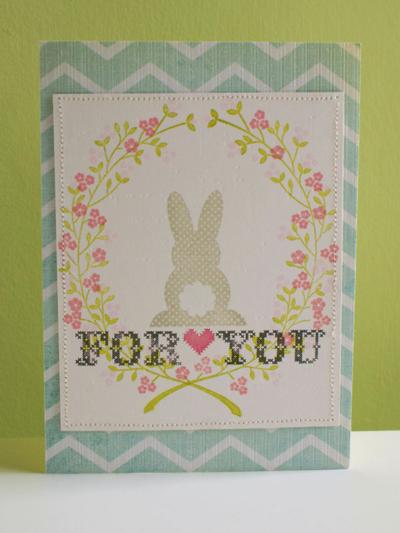 Card 2013-03-17
