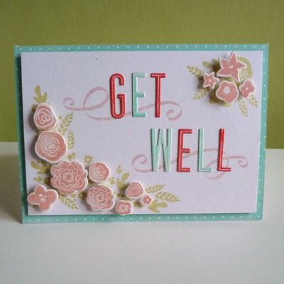 Card 2013-04-03
