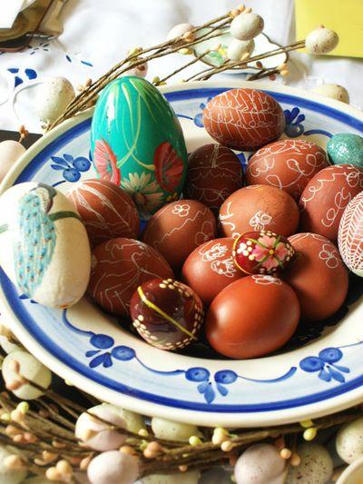 Eggs_sm