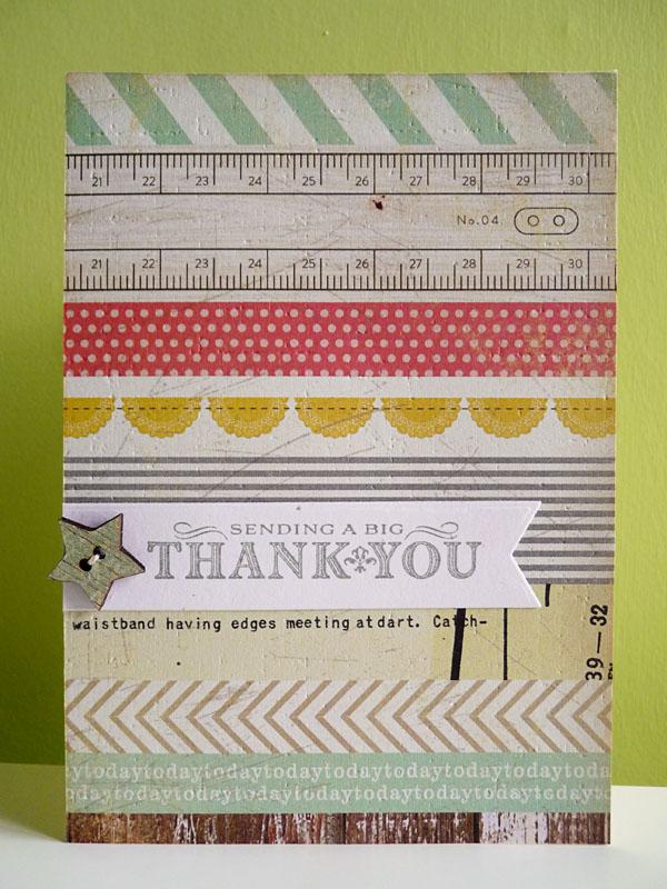Card 2013-05-08