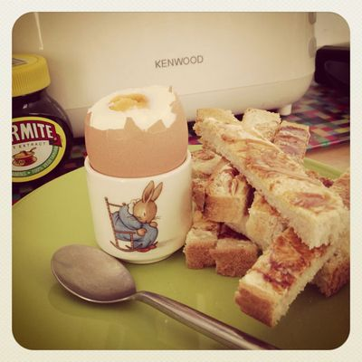 Egg and soldiers_sm