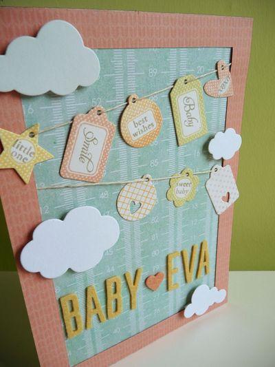 Card 2013-06-15 - close-up