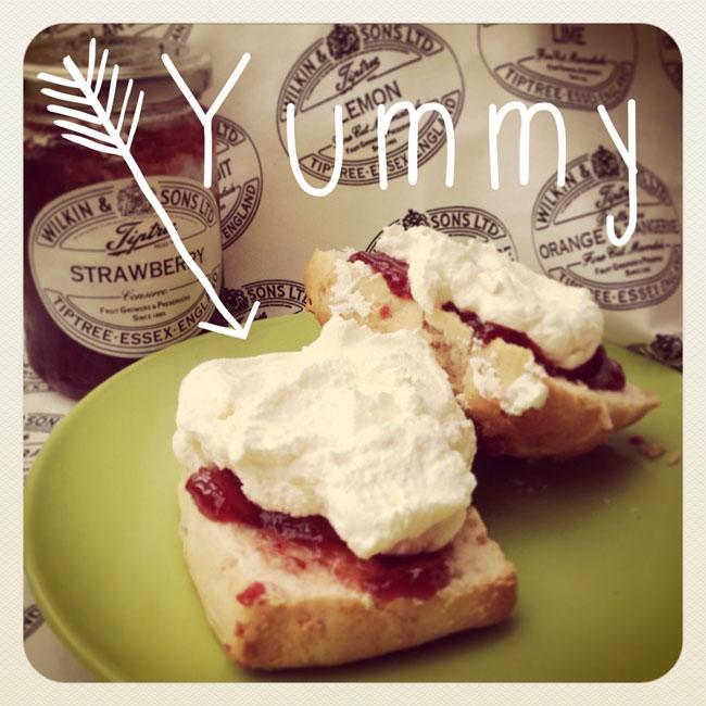 Yummy scones_sm