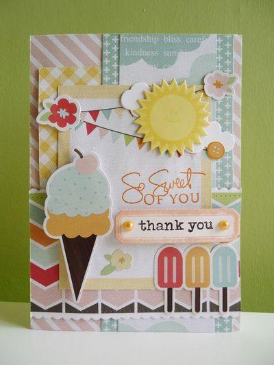 So Sweet of You - 2013-07-01 - koolkittymusings.typepad.com