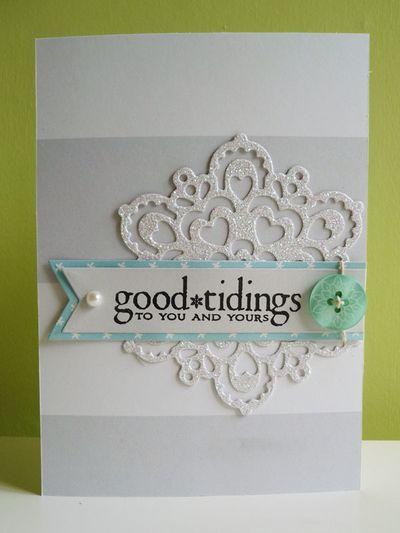 Good tidings - 2013-07-30 - koolkittymusings.typepad.com