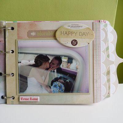 koolkittymusings.typepad.com - Wedding album - 17