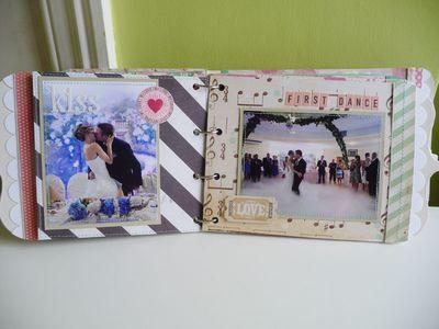 koolkittymusings.typepad.com - Wedding album - 21