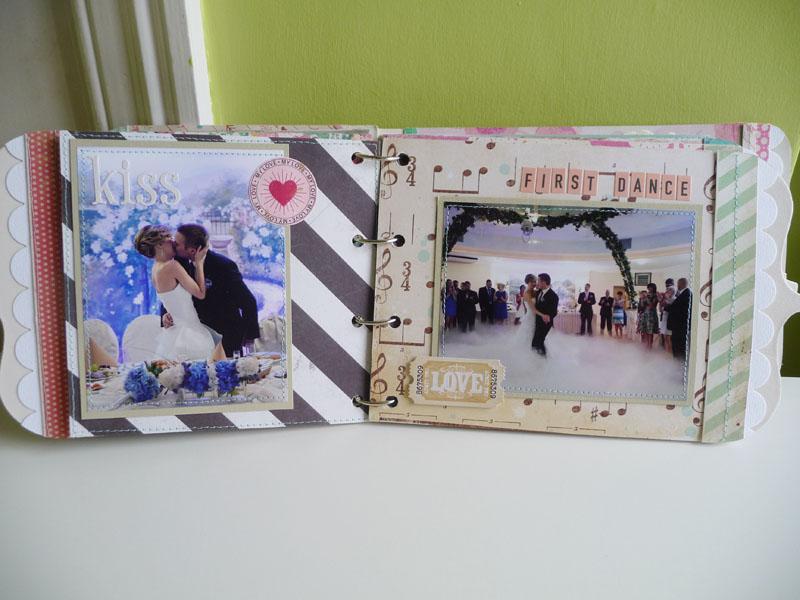 Wedding album - 21