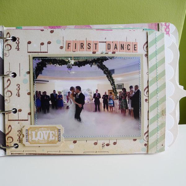 Wedding album - 23