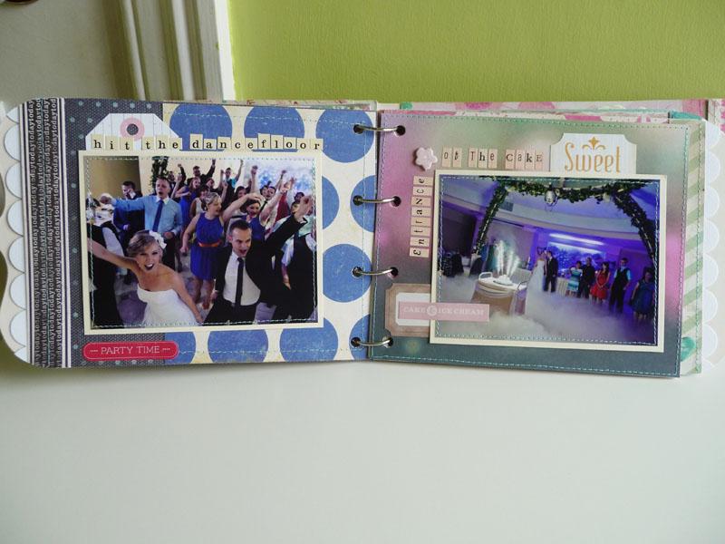 Wedding album - 24