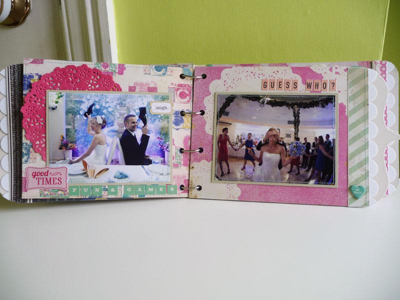 Wedding album - 27