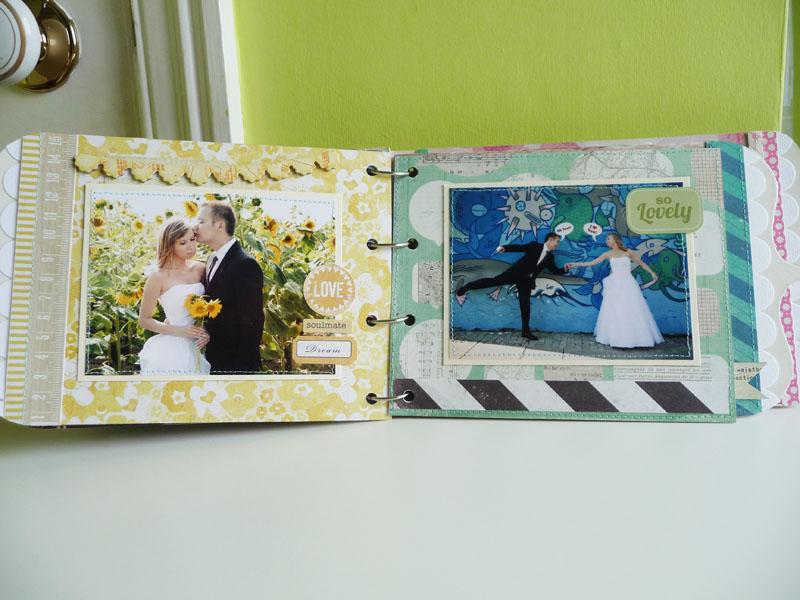 Wedding album - 30