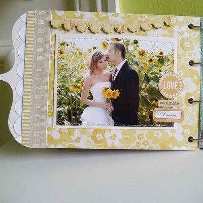 koolkittymusings.typepad.com - Wedding album - 31