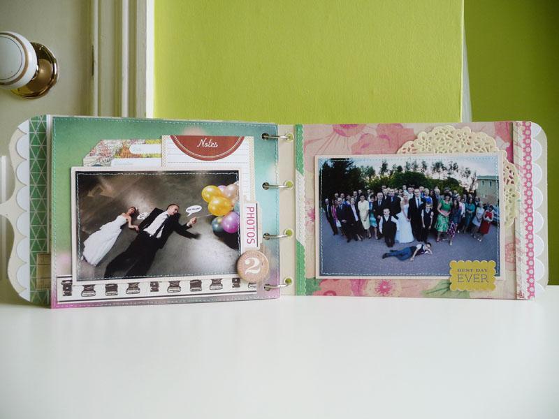 Wedding album - 39