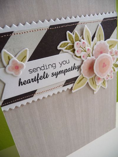 Heartfelt sympathy - 2013-08-16 - koolkittymusings.typepad.com