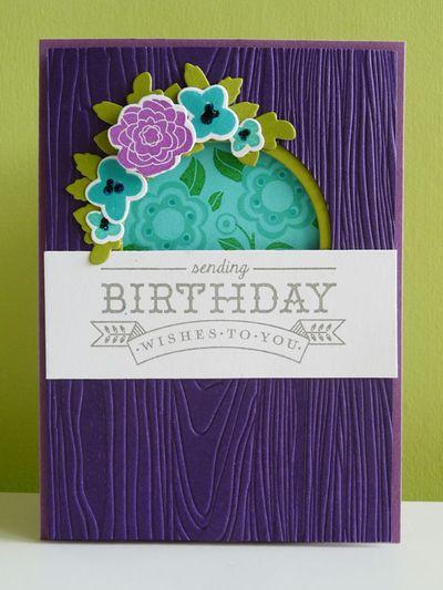 Birthday wishes - 2013-08-24 - koolkittymusings.typepad.com