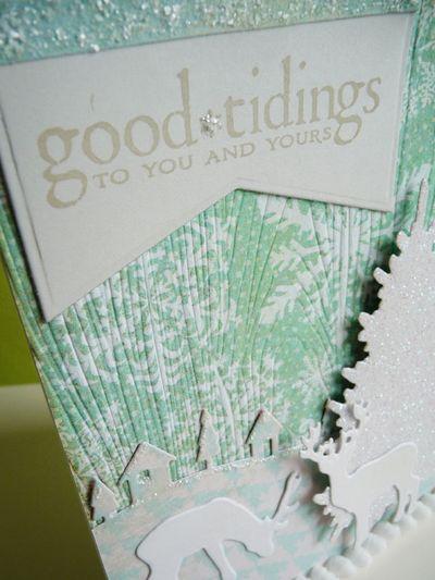 Card 2013-05-09 - close-up